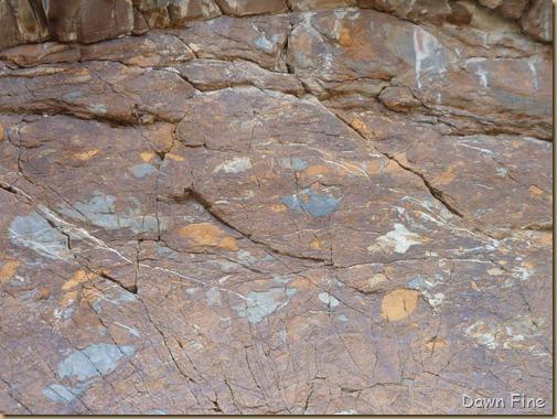 mosaic canyon_140