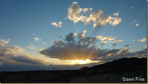 Sunset_015