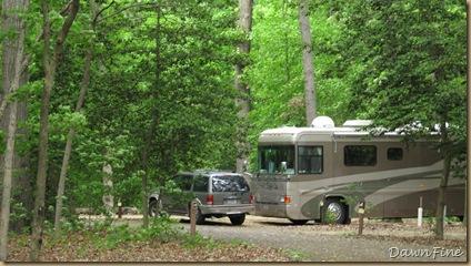 Killens Pond State park DE_20090513_014