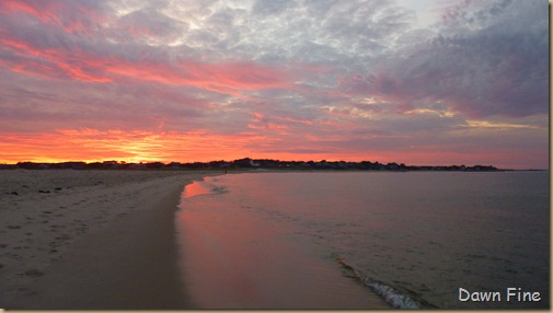 sunset chatham_107