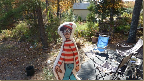 Wheres Waldo_014 (2)
