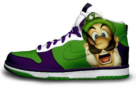 Gambar : Nike-shoes-design-mario-4