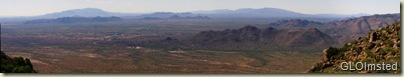 13 View of Congress from Weaver Mts Yarnell AZ pano (800x147)