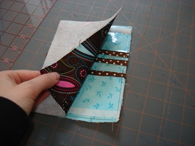 key chain wallet tutorial 014