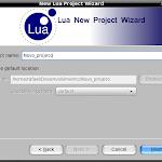 novo_projeto.png