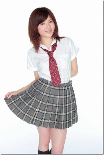 Mayuka1