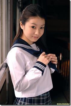 Mizuki1