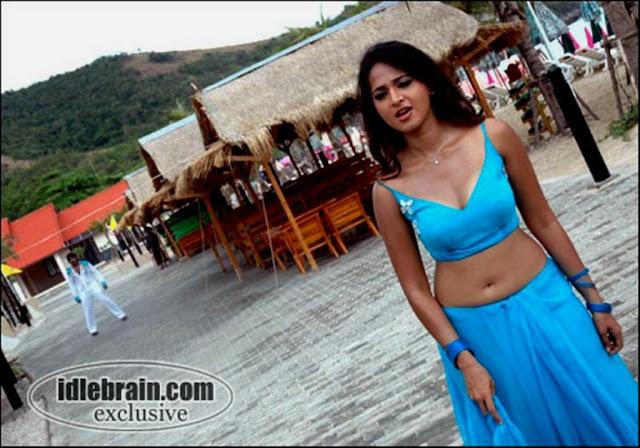 South indian masala actress album