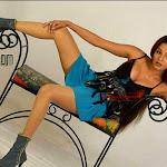 Actress novel show   Malayalam