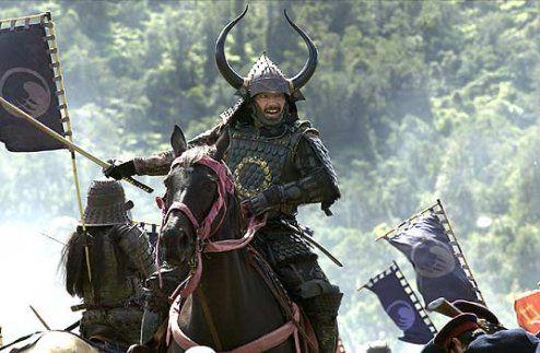 https://i0.wp.com/lh3.ggpht.com/_6oXoBUhAREI/ScHwlN91HrI/AAAAAAAAArI/gTq-j-qy0t8/s800/bamboo-film-last-samurai11.jpg