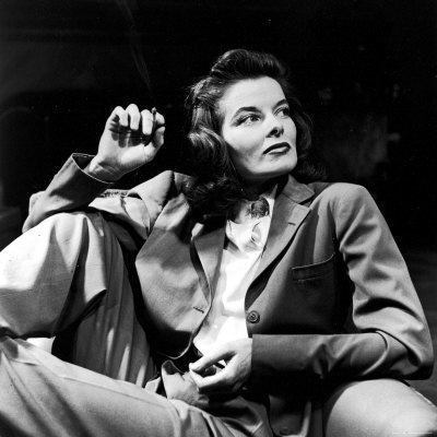 alfred-eisenstaedt-portrait-of-actress-katharine-hepburn-with-cigarette-in-hand