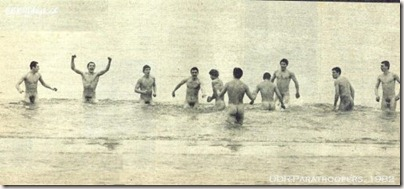ddr_paratroopers_bathing_naked