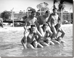 TarakanIsland1945