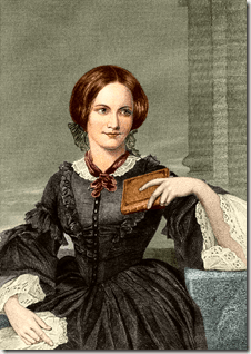 Charlotte_Bronte_coloured_drawing