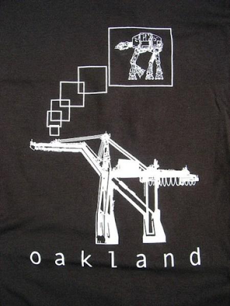 Crane dreaming