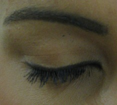 makeupday180310 038