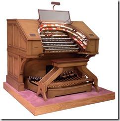 organ_wurlitzer