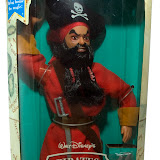 Dolls Pirate 001.jpg