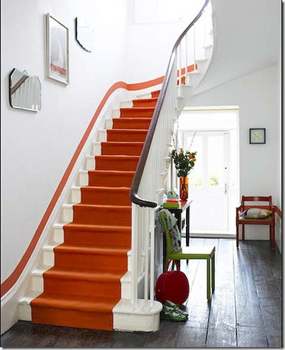 https://i0.wp.com/lh3.ggpht.com/_83x4Hsgapzk/Sd2T4eVQDwI/AAAAAAAABcM/X5RV7nkmsT4/dan-duchars-orange%20stairs.designspongeonline.com_thumb%5B1%5D.jpg
