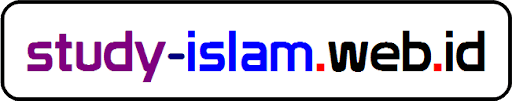 study islam logo