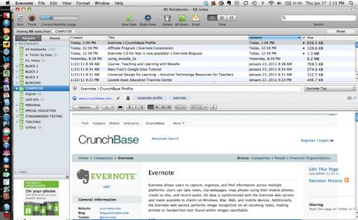 Screen shot 2011-01-27 at 1.15.26 PM.png