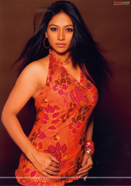Telugu tollywood actress hot, sexy photos, telugu actress wallpapers, mms, videos