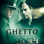 guetto24.jpg