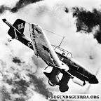 blitzkrieg-3.jpg