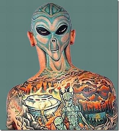Tatuagens em cabeças raspadas (7)