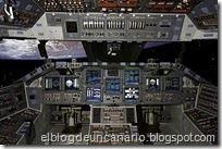 elblogdeuncanario.blogspot.com