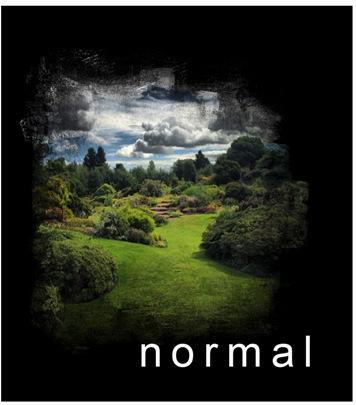 Normal_Landscape