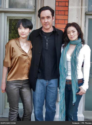li gong pics photos