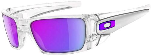 Óculos Oakley Fuel Cell foto