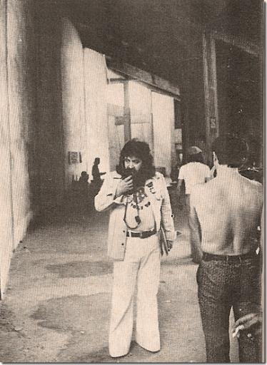 JoseLuisFernandezdeCordoba_Burgos_1975
