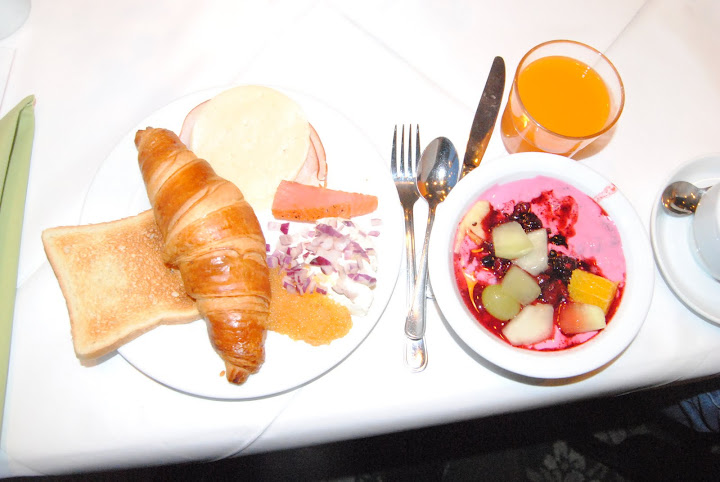 specialfrukost