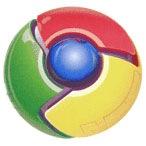 browser_google_chrome