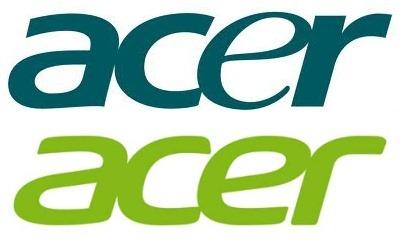 imagem_logotipo_acer_old_new