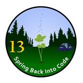 CodeCamp13