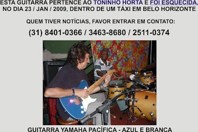 https://i0.wp.com/lh3.ggpht.com/_CFBBOuqK3P0/SYYTEVM7p4I/AAAAAAAADTk/0xRQCeG3YyI/s400/Guitarra_desaparecida_do_Toninho_Horta.jpg
