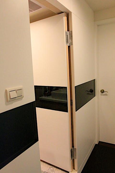 空間設計與裝潢 - 紀實.完工篇 - 居家討論區 - Mobile01