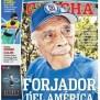 Club América Sentimiento Incondicional Pone Nacho