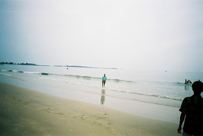 @ malpe beach