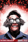 115_THE_STAND__HARDCASES_4 Marvel Comics October 2010 Solicitations