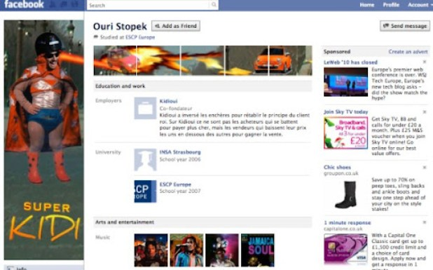 Facebook_profile (7).jpg