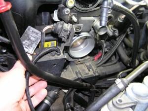 BMW Sport :: Zobacz temat  [E46] m52tub25 gaśnie zaraz pod odpaleniu