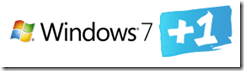 windows7 1