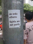 Tights are not pants - Uploaded with the Flock Browser - http://www.flock.com