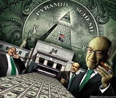 Grupo Bilderberg 5
