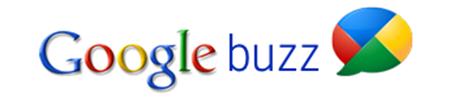 logo_google_buzz