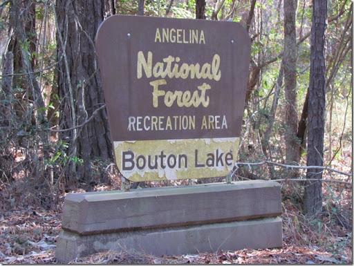 2011-2-5 Boutin Lake